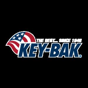 KEY-BACK