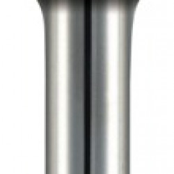 TC ROTARY BURR 6MM BALL NOSE FOR HARD METALS