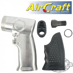 AIR DRILL SERVICE KIT MAIN BODY COMP. (1/13-15/35) FOR AT0005