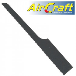 2PC SAW BLADE SET (18T & 24T) FOR BODY SAW