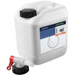 FESTOOL NATURAL OIL RF HD 5L 498067