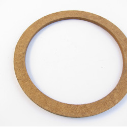 GASKET FOR LOWER CUP REC2000