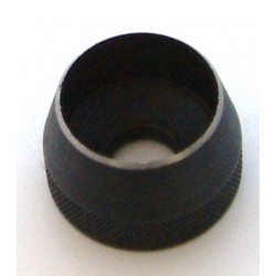 SPARE PUNCH 32MM