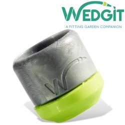 WEDGIT CONVERTER CAP 4PC SET